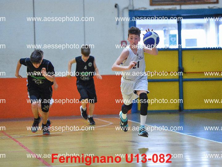 Fermignano U13-082.jpg