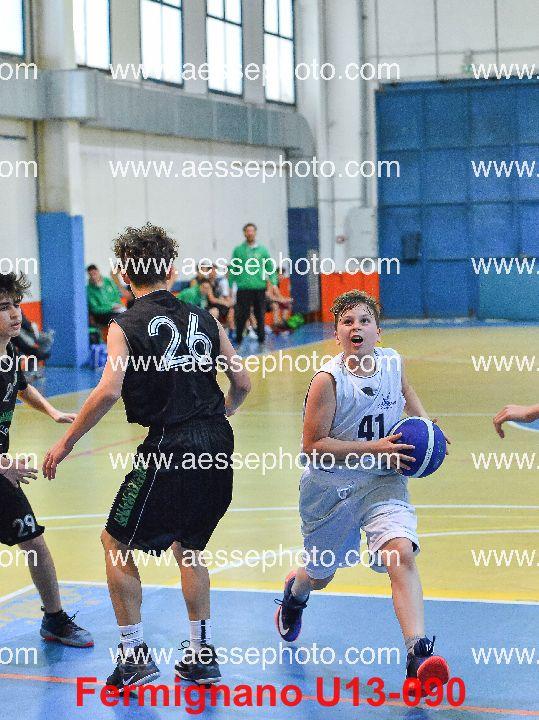 Fermignano U13-090.jpg