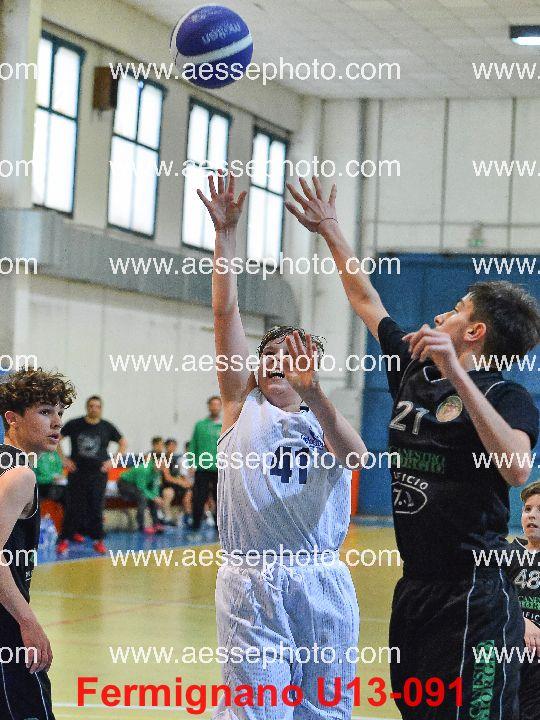 Fermignano U13-091.jpg