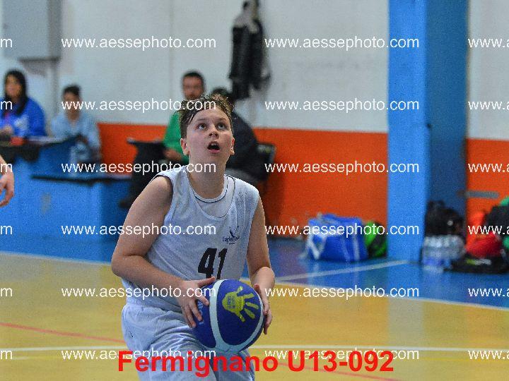 Fermignano U13-092.jpg