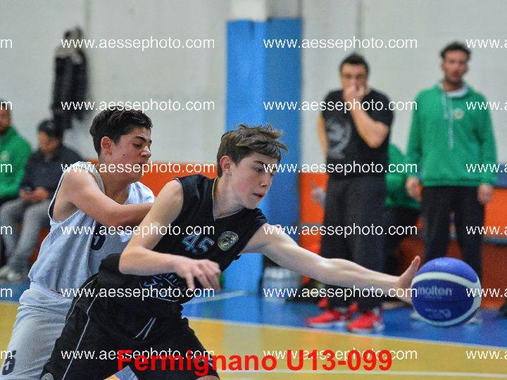 Fermignano U13-099.jpg