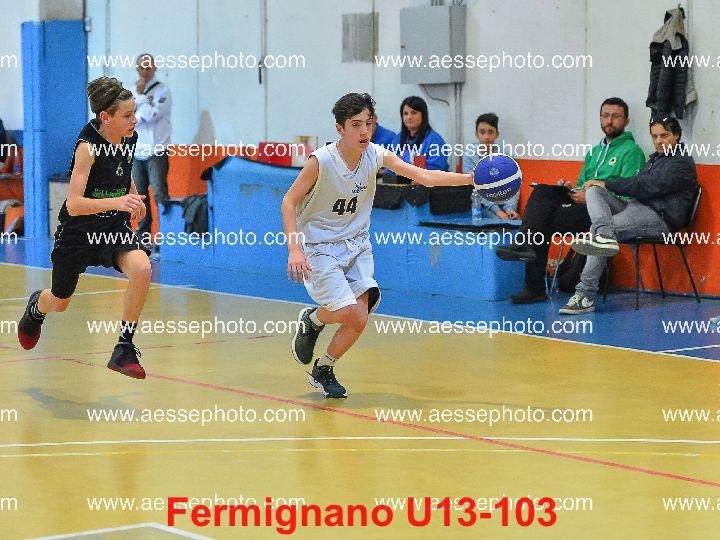 Fermignano U13-103.jpg