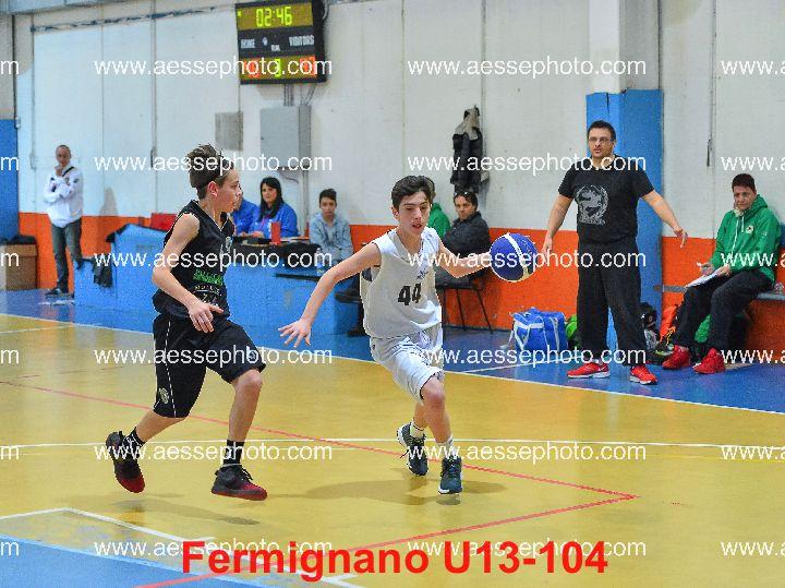 Fermignano U13-104.jpg
