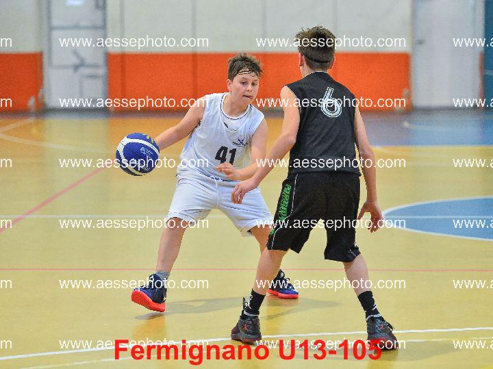 Fermignano U13-105.jpg