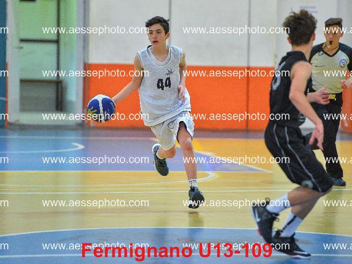 Fermignano U13-109.jpg