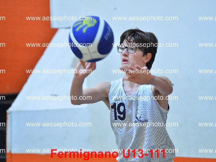 Fermignano U13-111.jpg