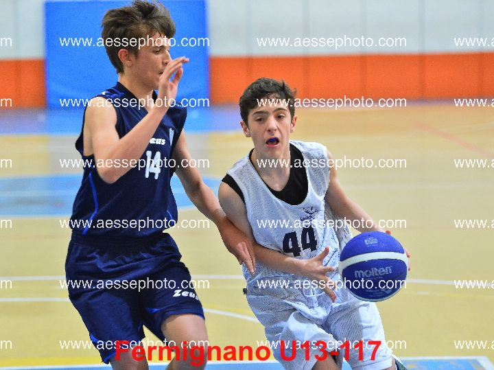 Fermignano U13-117.jpg