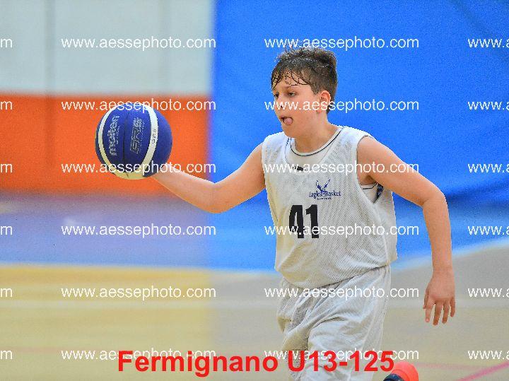 Fermignano U13-125.jpg