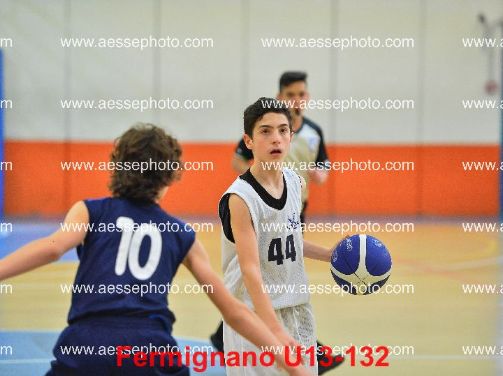 Fermignano U13-132.jpg