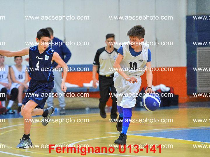 Fermignano U13-141.jpg