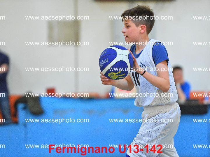 Fermignano U13-142.jpg