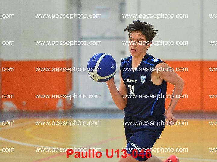 Paullo U13-046.jpg