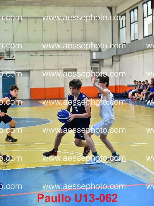 Paullo U13-062.jpg