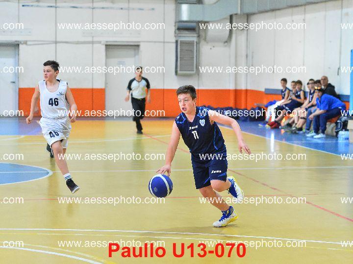 Paullo U13-070.jpg