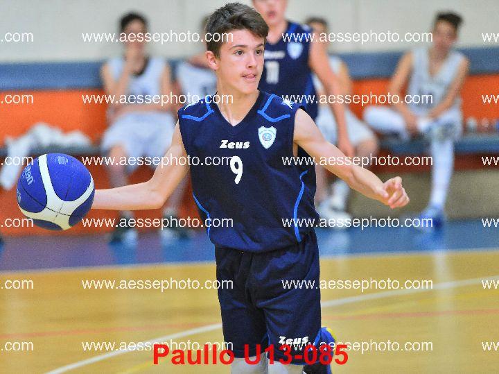 Paullo U13-085.jpg
