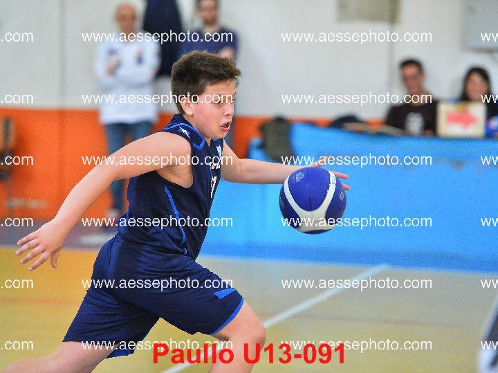 Paullo U13-091.jpg