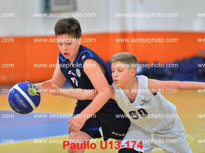 Paullo U13-174.jpg