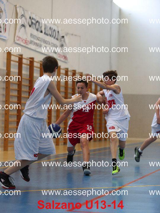 Salzano U13-14.jpg