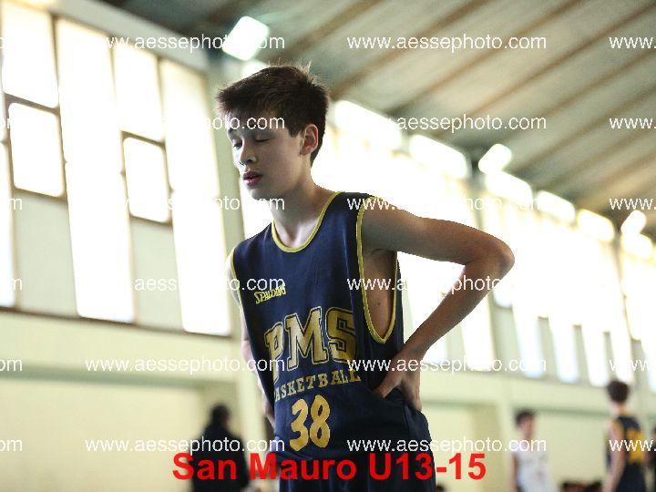 San Mauro U13-15.jpg