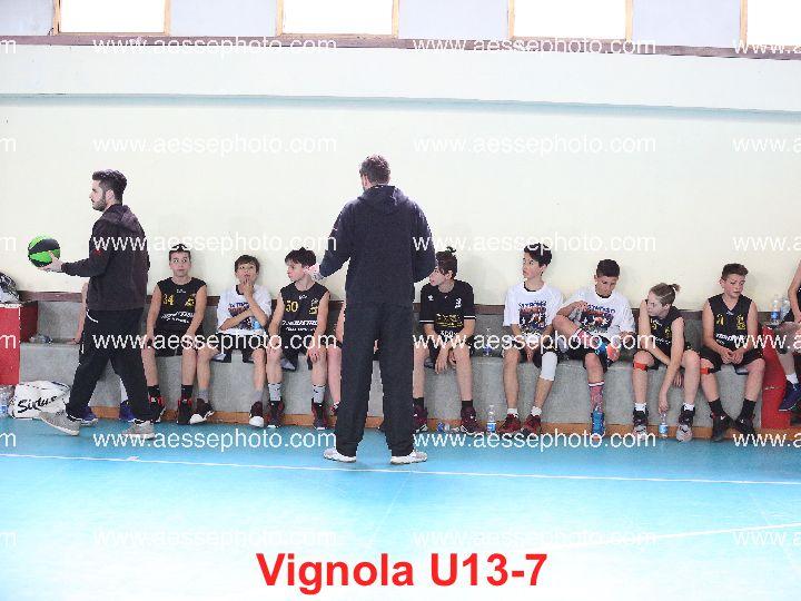 Vignola U13-7.jpg