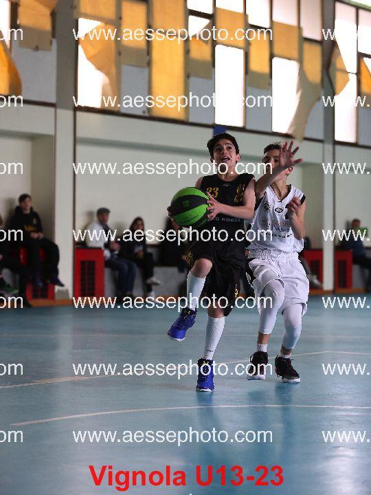 Vignola U13-23.jpg