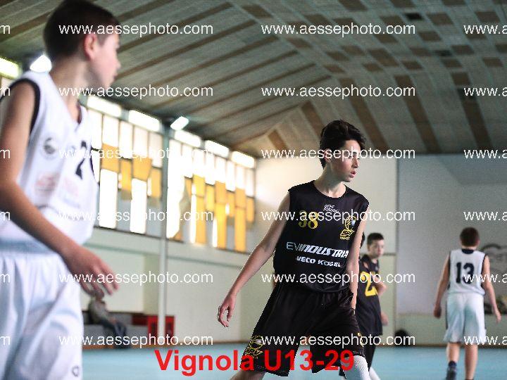 Vignola U13-29.jpg