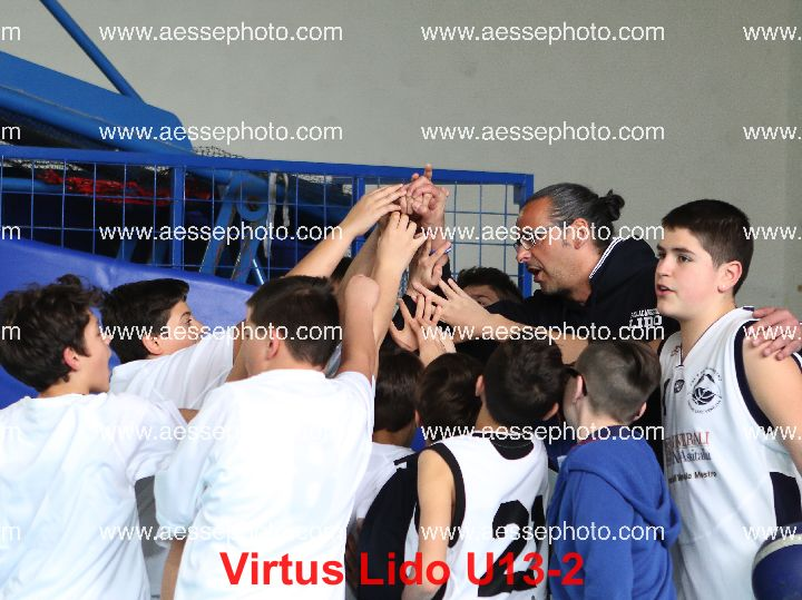 Virtus Lido U13-2.jpg