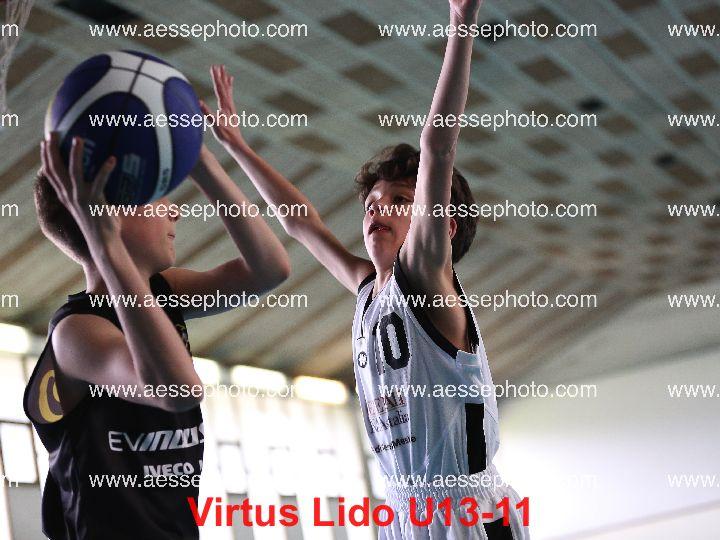 Virtus Lido U13-11.jpg