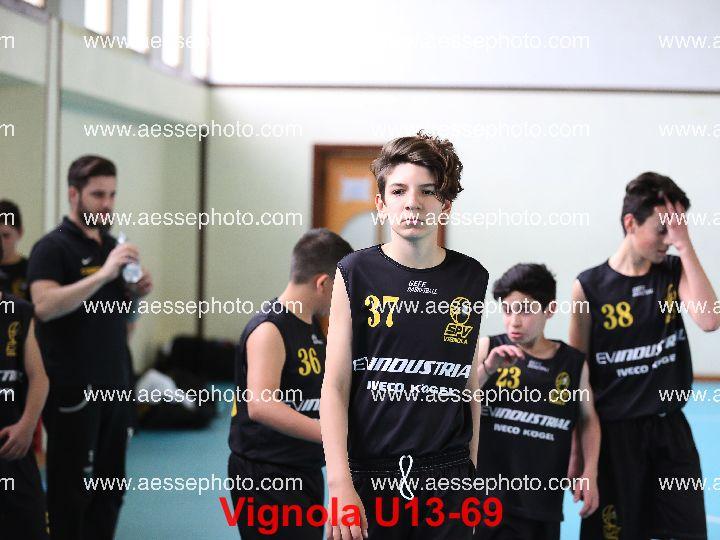 Vignola U13-69.jpg