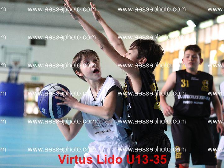 Virtus Lido U13-35.jpg