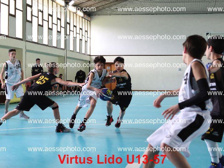 Virtus Lido U13-57.jpg