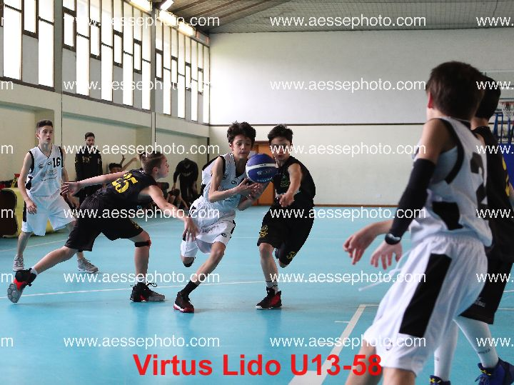 Virtus Lido U13-58.jpg