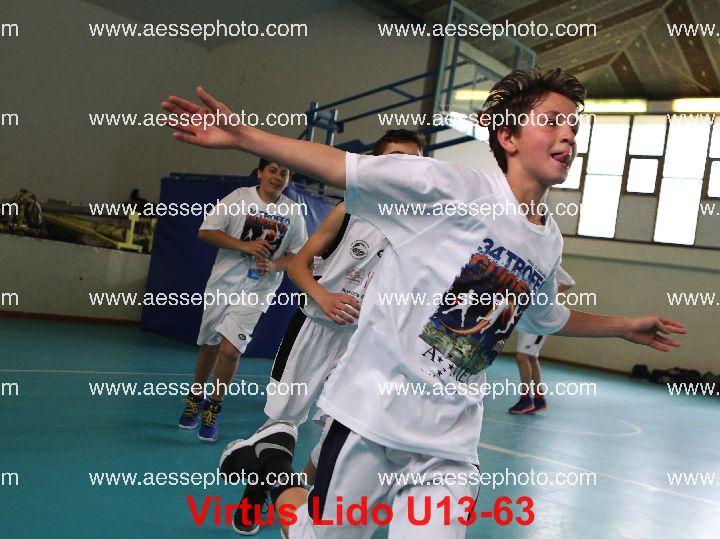 Virtus Lido U13-63.jpg