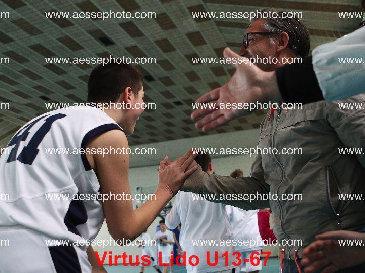 Virtus Lido U13-67.jpg