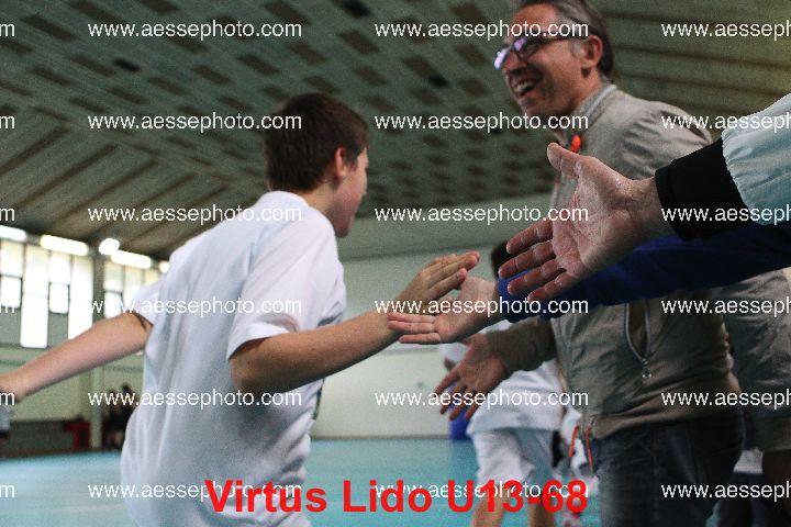 Virtus Lido U13-68.jpg