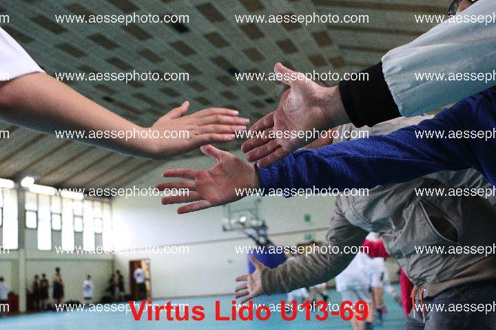 Virtus Lido U13-69.jpg