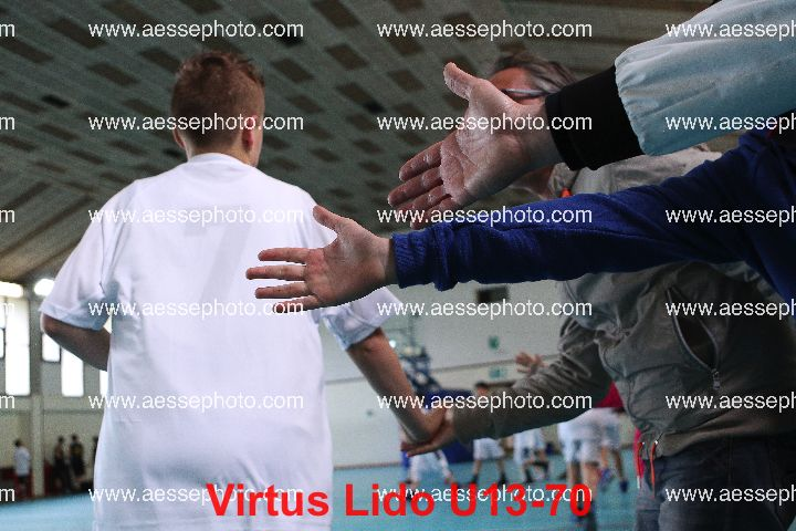 Virtus Lido U13-70.jpg