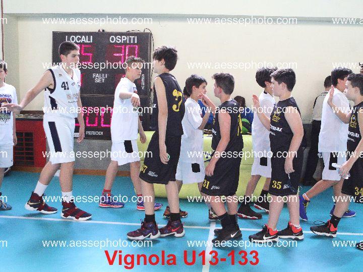 Vignola U13-133.jpg