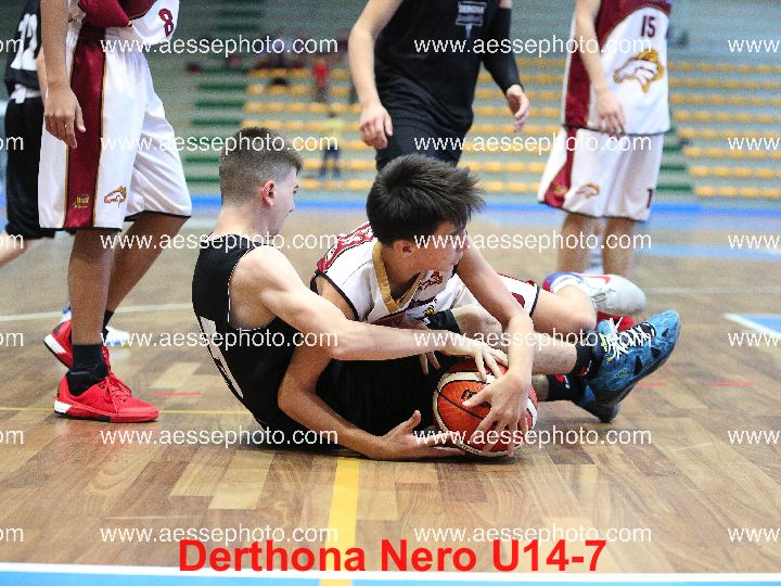 Derthona Nero U14-7.jpg