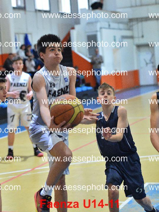 Faenza U14-11.jpg