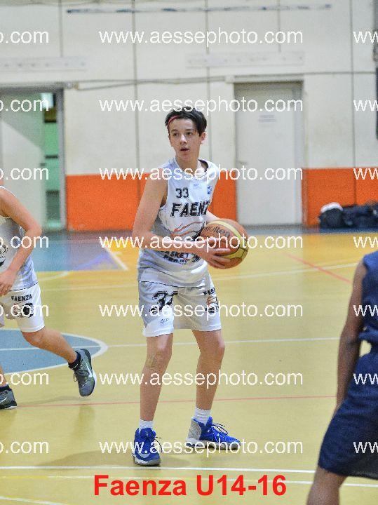 Faenza U14-16.jpg