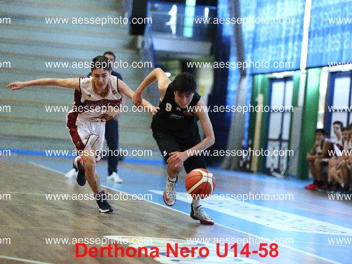Derthona Nero U14-58.jpg