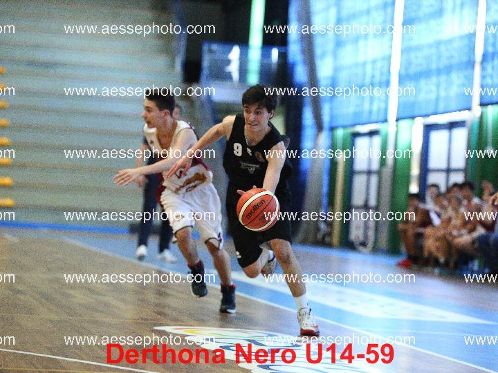 Derthona Nero U14-59.jpg
