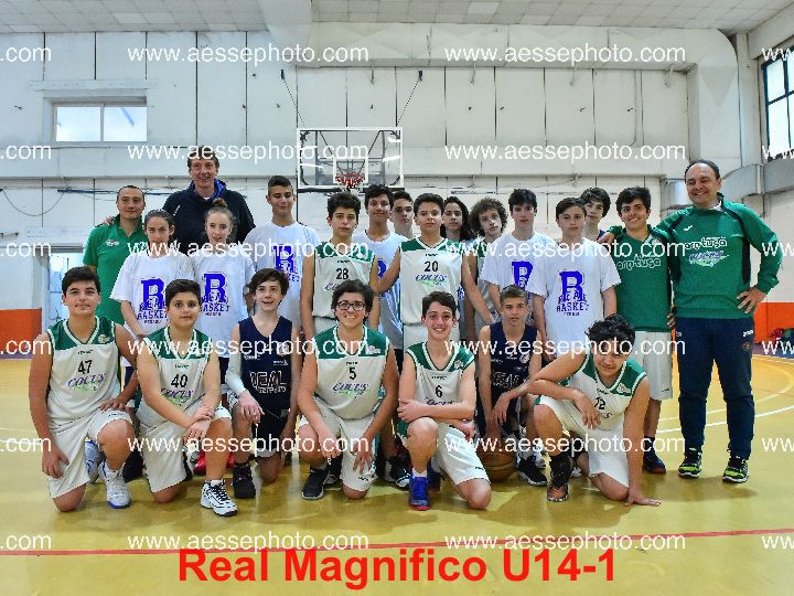 Real Magnifico U14-1.jpg