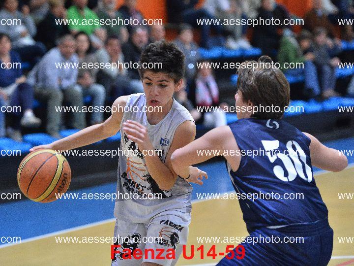 Faenza U14-59.jpg