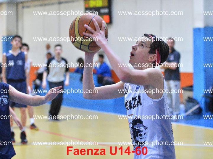 Faenza U14-60.jpg