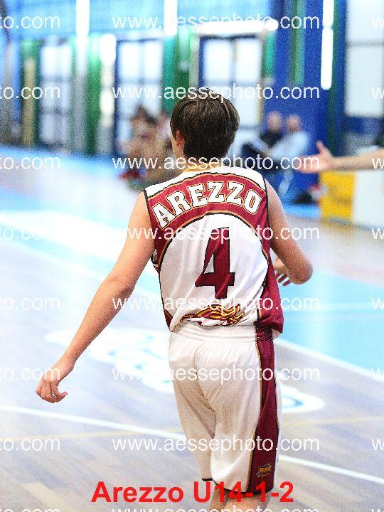Arezzo U14-1-2.jpg
