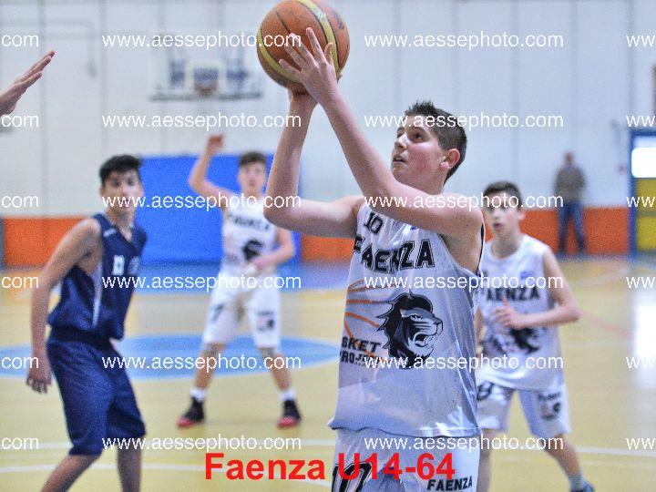 Faenza U14-64.jpg