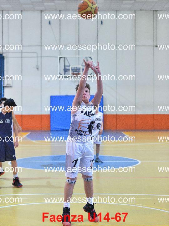 Faenza U14-67.jpg