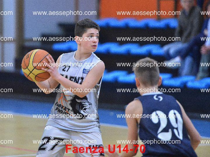 Faenza U14-70.jpg